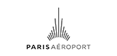 Abri Plus pose pour ADP AEROPORT DE PARIS