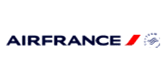 Abri Plus pose pour AIR FRANCE