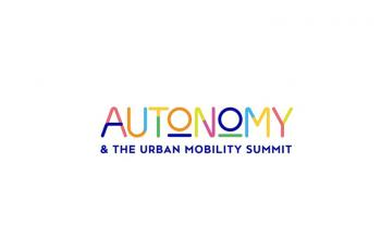 Participation d'Abri Plus au Salon Autonomy 2018