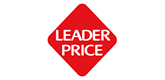 Abri Plus pose pour LEADER PRICE