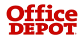 Abri Plus pose pour OFFICE DEPOT
